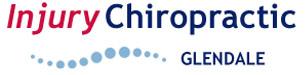 Injury Chiropractic Glendale